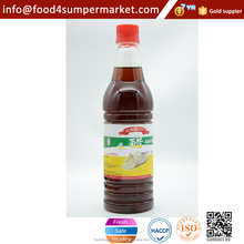 Organic Rice vinegar 500ml