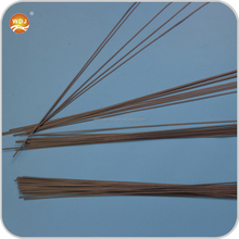 Hot sale Customized Steel Wire for Road Sweeper Side Brushes