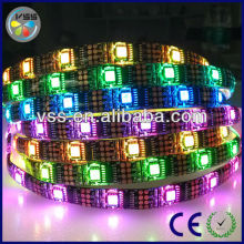 marine museum light ws2811 ws2801 ws2812 digital addressable rgb led strip