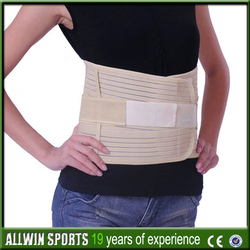 hot slim belt as seen on tv slimming patch/fat burn patch for loss weight