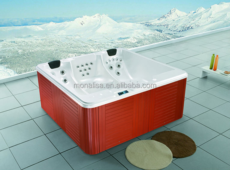 Outstanding Buy Spa Bath Gift - Bathtub Ideas - dilata.info