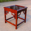 Antique tea room Bamboo Furniture