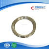 B2058 Aluminum Alloy Brazing Rods Al Welding Wires