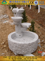 garden statue,nature stone product on sell