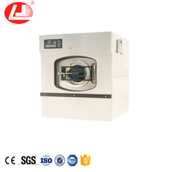 Industrial washing machine and dryer with nice price