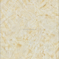 Spanish Cement Floor Tiles - Encaustic Tiles
