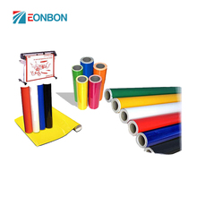 Free Samples Printable PVC self adhesive vinyl rolls self adhesive vinyl for cutting plotter