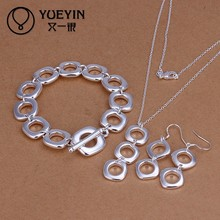 2014 china suppler in jewelry set fashion hot