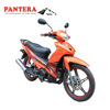 Durable Cheap Unique Price Most Powerful Cheap China Motorcycle
