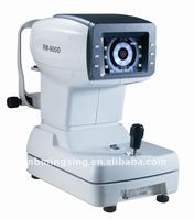 Auto refractometer RM-9000 (Ophthalmic instrument)