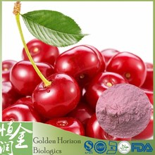 Dried Acerola Cherry fruit/powder Acerola fruit juice powder