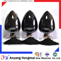 Hot Sell carbon black low price/Carbon black for ink with high quality/Low oil absorption