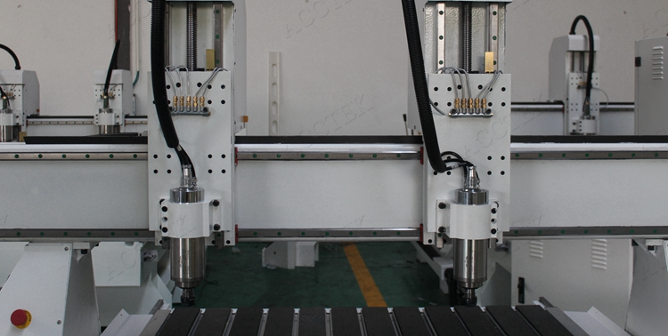 cnc router07.jpg