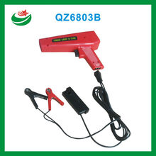 2013 professional vehicle analyzer tool,tester tool