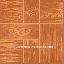 300x300mm Chocolate Brown Wall Tiles (D83)