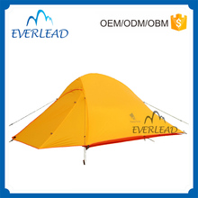Outdoor Backpacking Camping Waterproof Light Weight Tent