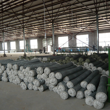 Factory wholesale Cyclone Fence
