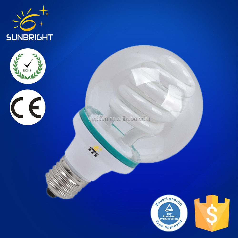 Superior Quality Ce,Rohs Certified Energy Saving Lighting Lamp Wholesale