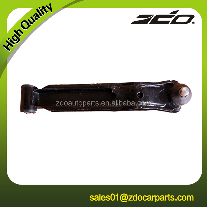 China auto price of lower control arm spare Chery QQ car parts S11-2909010 S112909010