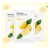Lemon Moisturizing Mask whitening moisturizing facial mask