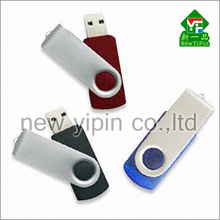 2016 New product bulk cheap usb flash drive 128 gb wholesale alibaba express