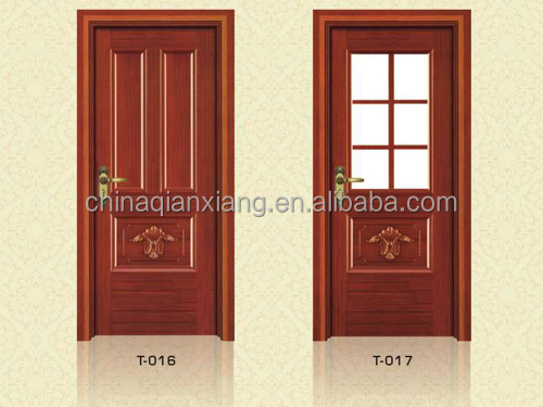 Composite Solid Wooden Door Buy Composite Solid Wooden