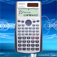 calculator with soler power calculator wholesale for promotion wholesale hot selling purple dual power electronic calculator