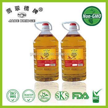 cheap cooking peanut oil 5kg