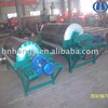 Wet Magnetic Separator With ISO 9001