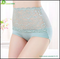 Wholesale china factory sexy transparent ladies underwear panties sex transparent underwear for women girl underwear panty model