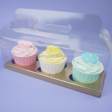 Ice Cream Party Cake Wrappers Cake Accessory