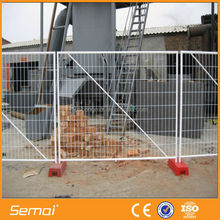 China Factory Supply High Quality Temporary Fence Panel Hot Sale!/Temporary Dog Fence/Portable Dog Fence