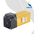 Saipwell Compact High-performance Fan Heater for Cabinet 150W to 500W SGL046-500W-Y