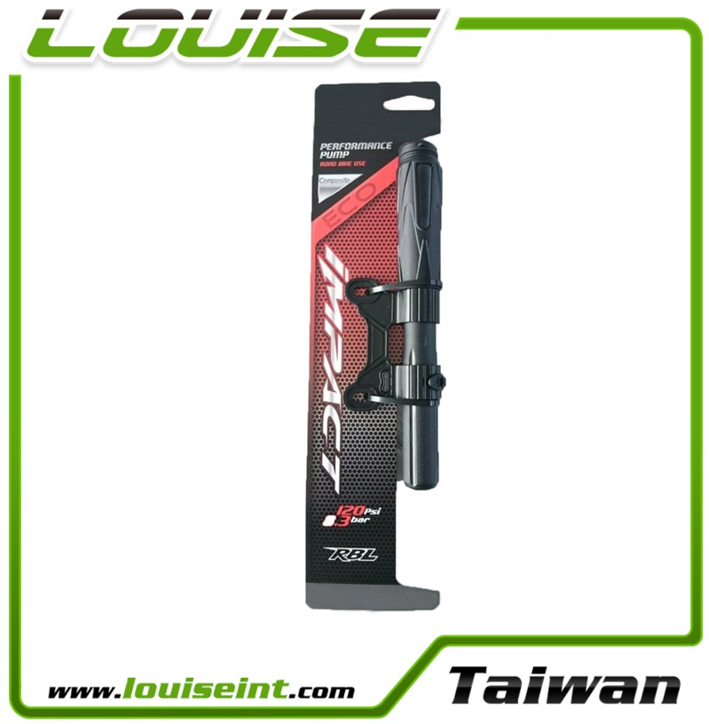 Bicycle pump/bike pump/bike accessory