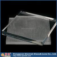 Corian fireproof acrylic sheet for sale