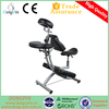 beauty portable tattoo chair professional tattoo chair