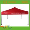 Most popular classical big folding tent wholesale folding pavilion design folding pavilion