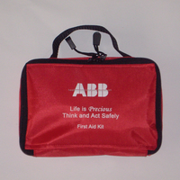 Wholesale first aid kit for emergency during travel