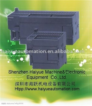 SIEMENS PLC 6ES7 414-3XM05-0AB0 ON SALE