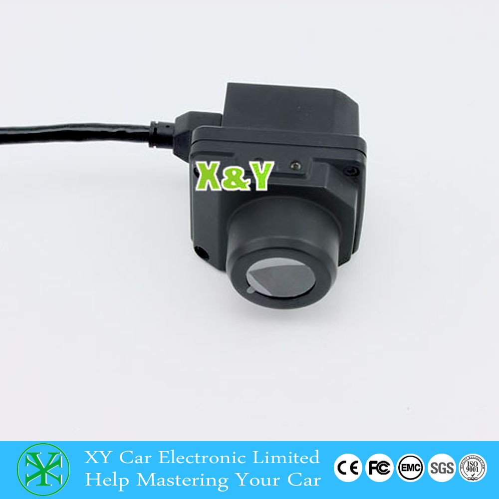 EX Vehicle anti-fog infrared camera for truck,infrared ir detector car thermal imaging camera XY-IR313
