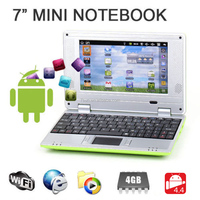 gift item 701 world cheapest laptop