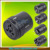 China supplier multi port usb portable travel adaptor universal plug adapter