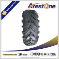 Landgrip new produced atv tires 16x8-7