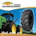 best selling china 12.4-28 tractor tire