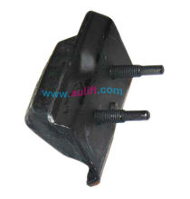 Engine mount for Toyota , OEM : 48304-35130A