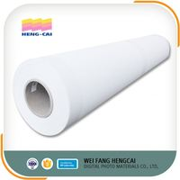 China Manufacture Self-Adhesive Wall Paper