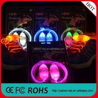 Hot Model Cheapest LED Shoe