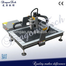 talladora de madera,High quality and good price DT0609 cnc router,Advertising 0609 CNC Router