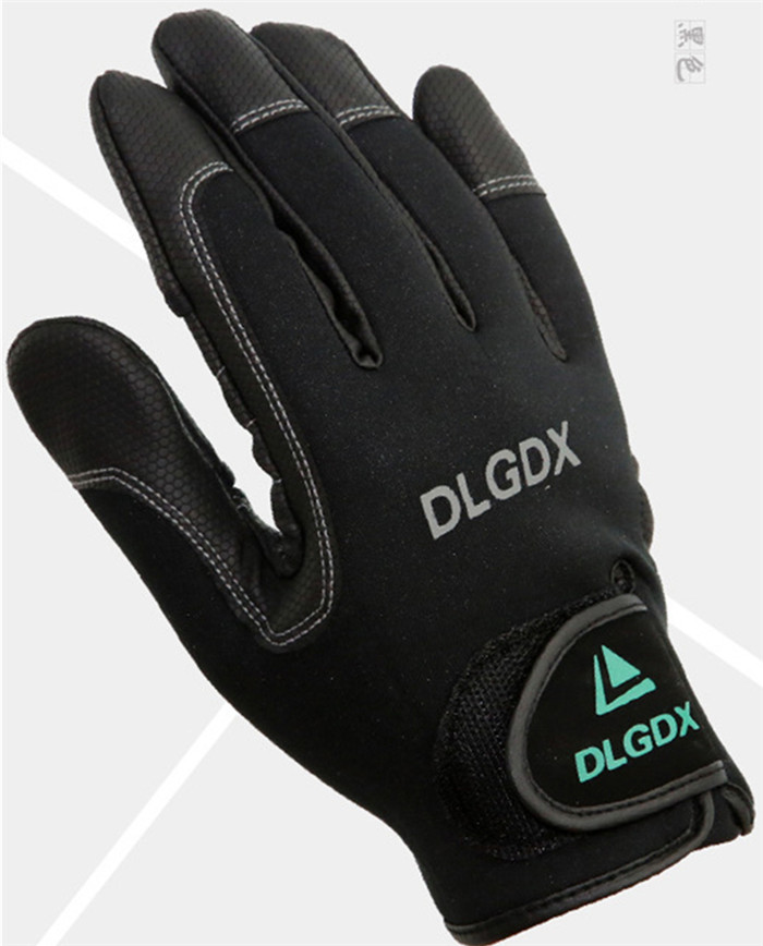 The Best Heated Motorcycle Gloves