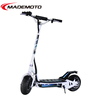 Electric scooter prices in china/electric scooter prices in egypt 2013/electric scooter prices ES5014